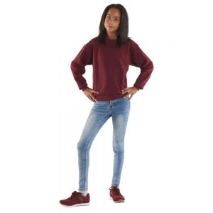 Uneek - Childrens Sweatshirt - UC202