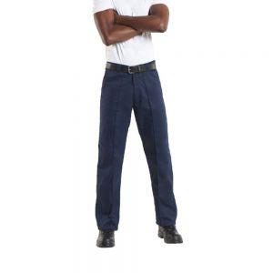 Uneek - Workwear Trouser - UC901