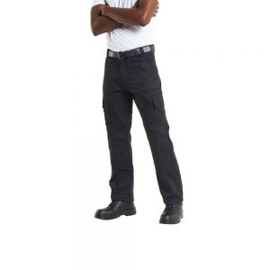 Uneek - Action Trouser - UC903
