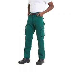 Uneek - Super Pro Trousers - UC906