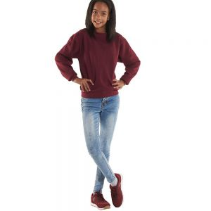 Uneek - The UX Children's Sweatshirt - UX7