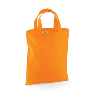 Westford Mill - Mini Tote Bag For Life - WM104