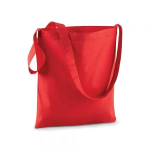 Westford Mill - Sling Tote Bag For Life - WM107