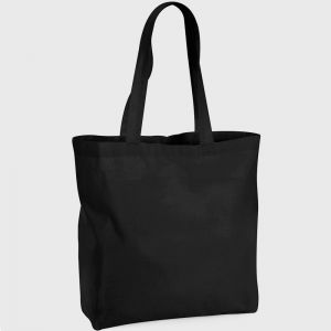 Westford Mill - Maxi Tote Bag For Life - WM125