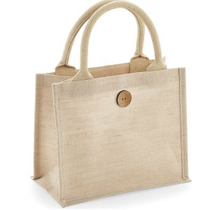 Westford Mill - Juco Mini Gift Bag - WM441