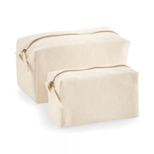 Westford Mill - Canvas Accessory Case - WM552