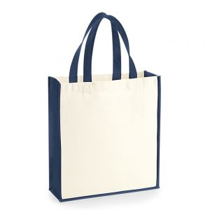 Westford Mill - Canvas Gift Bag - WM605