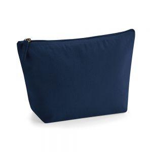 Westford Mill - EarthAware Organic Accessory Bag - WM840