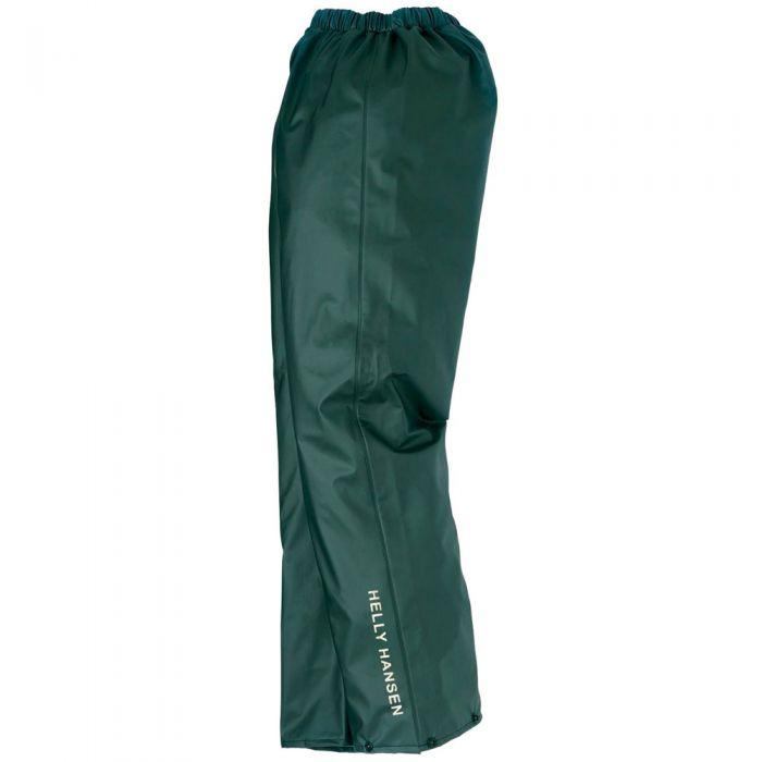 Helly Hansen - Voss Waterproof PU Rain Trouser / Pant - 70480