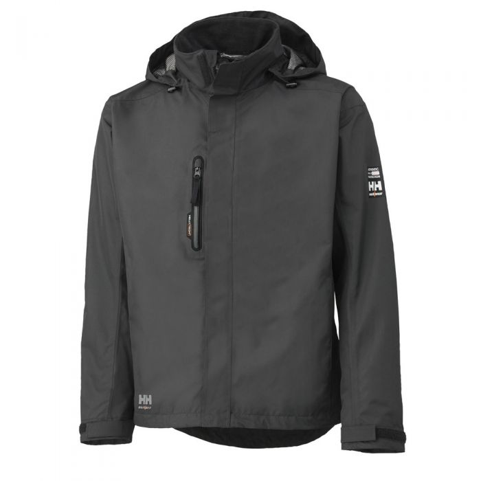 Helly Hansen - Haag Shell Jacket - 71043