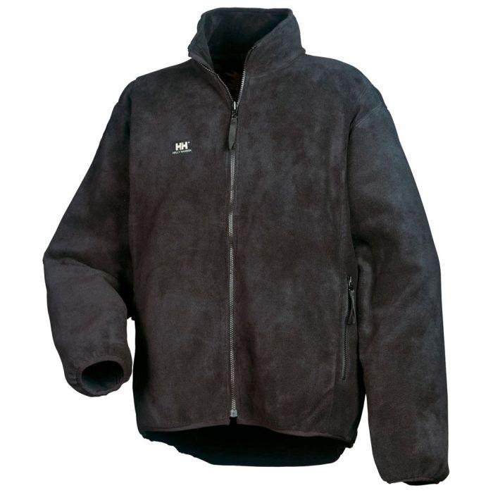 Helly Hansen - Red Lake Zip-In Fleece Jacket - 72065