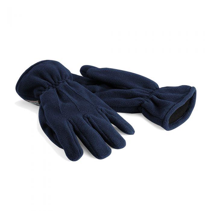 Beechfield - Suprafleece Thinsulate Gloves - BB295