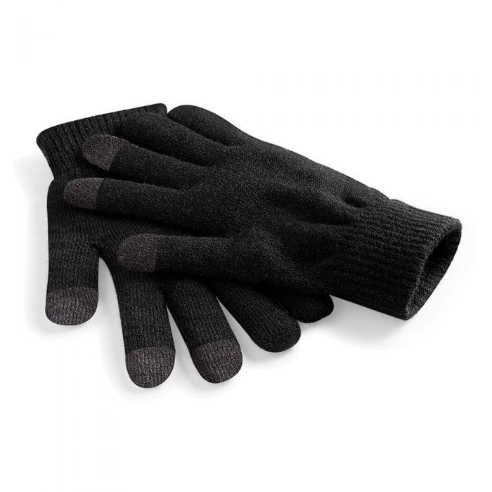 Beechfield - Touchscreen Smart Gloves - BB490