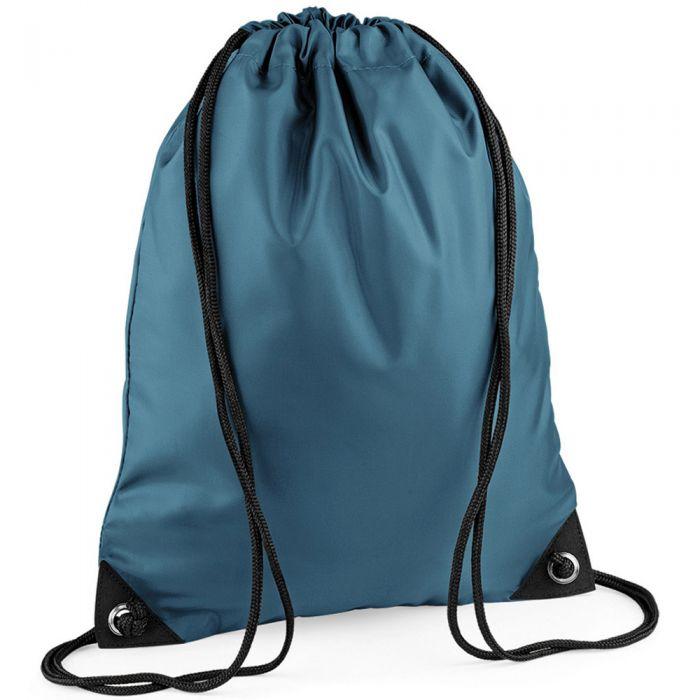 BagBase - Premium Gymsac - BG10