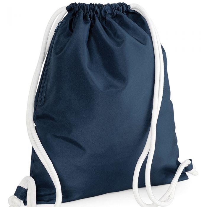 BagBase - Icon Drawstring Backpack - BG110
