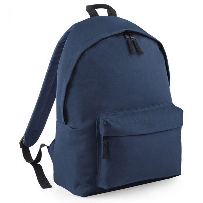 BagBase - Maxi Fashion Backpack - BG125L