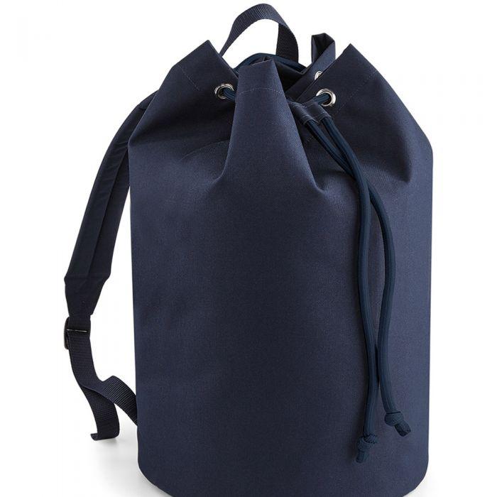 BagBase - Original Drawstring Backpack - BG127