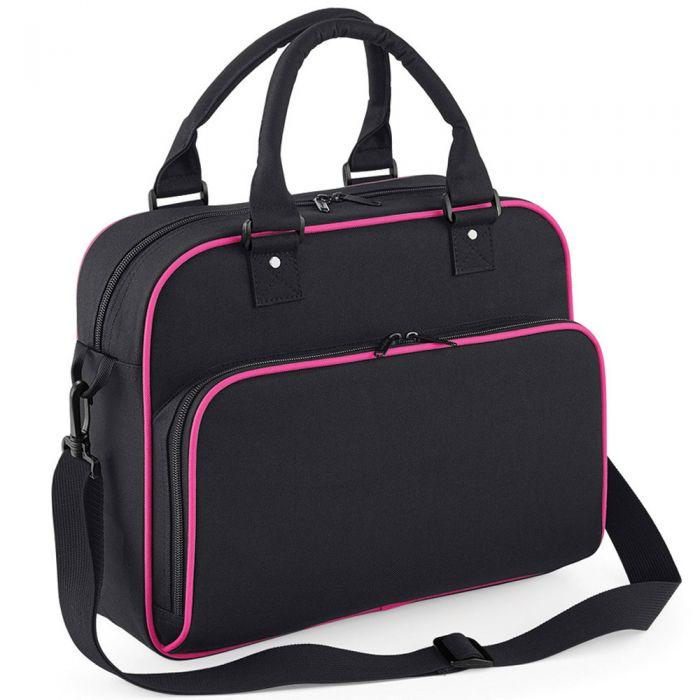 BagBase - Junior Dance Bag - BG145