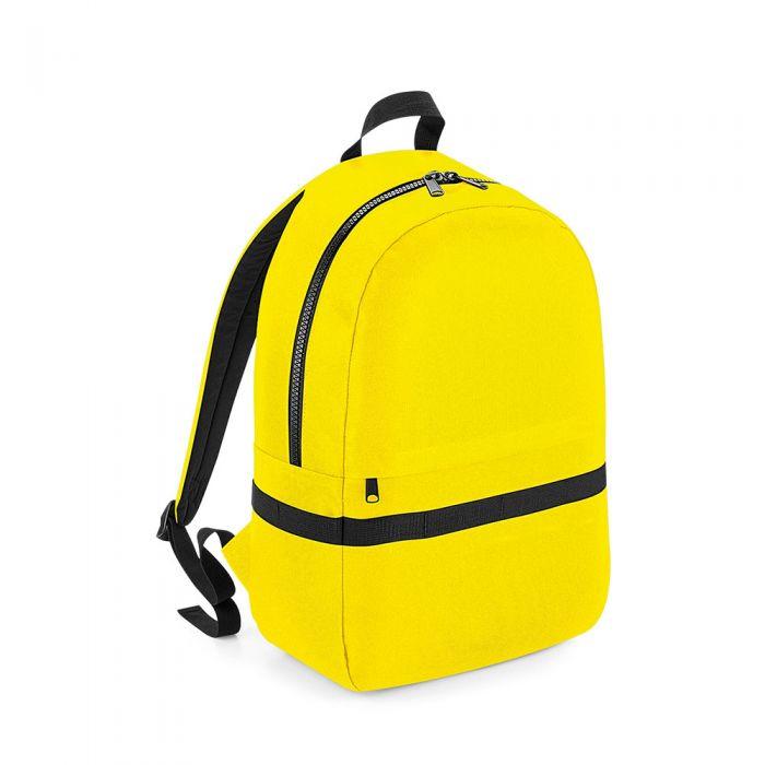 BagBase - 20L Backpack - BG240
