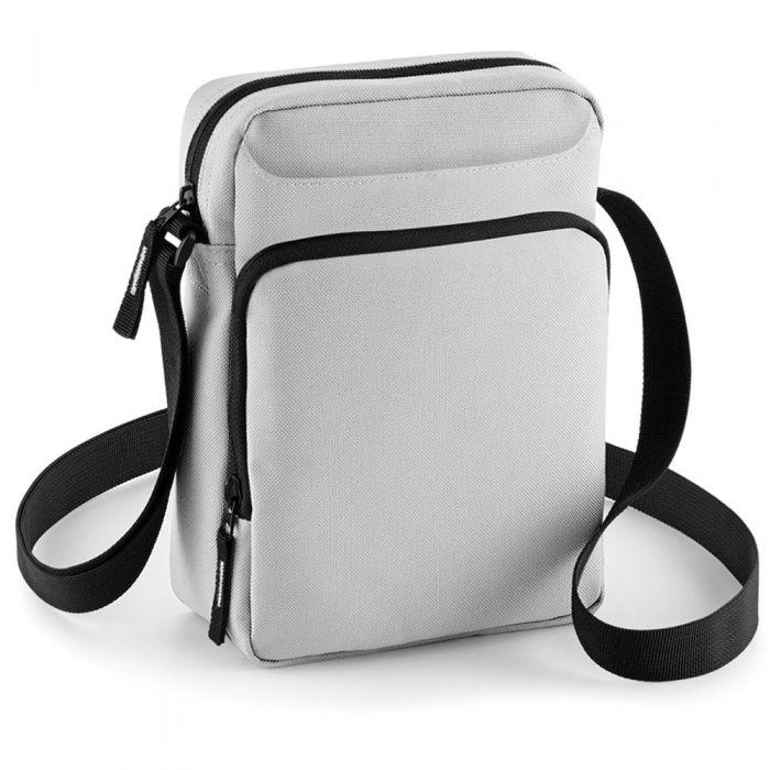 BagBase - Across Body Bag - BG30