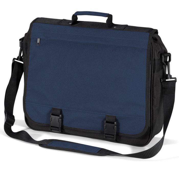 BagBase - Portfolio Briefcase - BG33