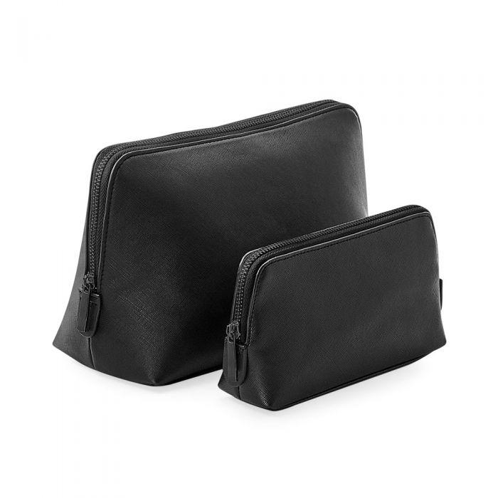 BagBase - Boutique Accessory Case - BG751