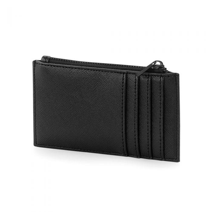 BagBase - Boutique Card Holder - BG754