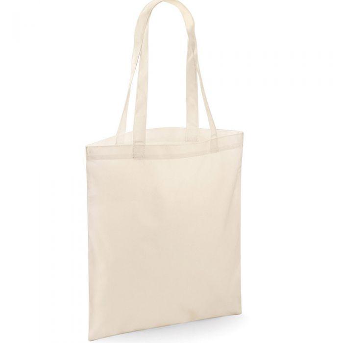 BagBase - Sublimation Shopper - BG901