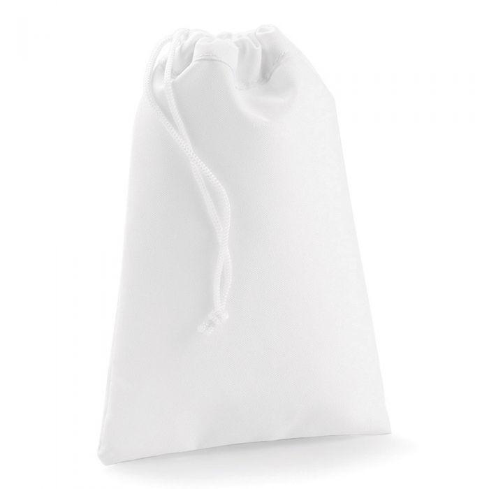 BagBase - Sublimation Stuff Bag - BG915