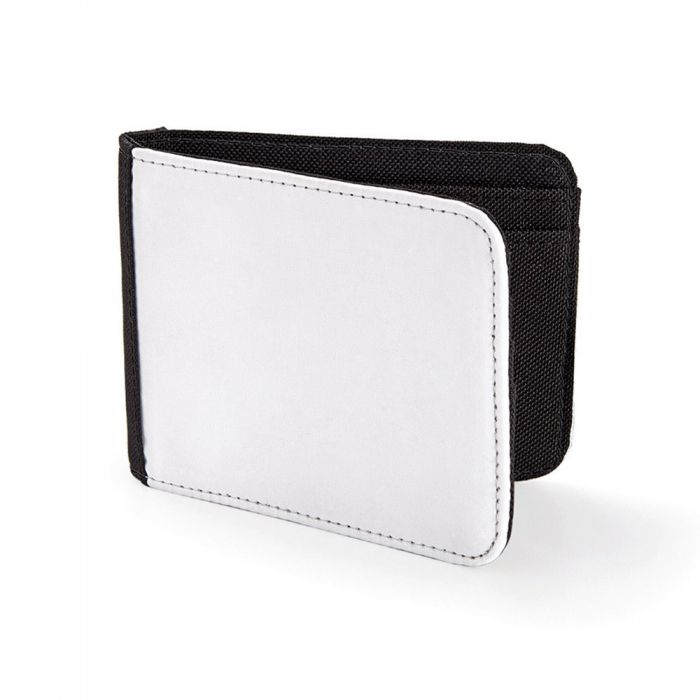 BagBase - Sublimation Wallet - BG940
