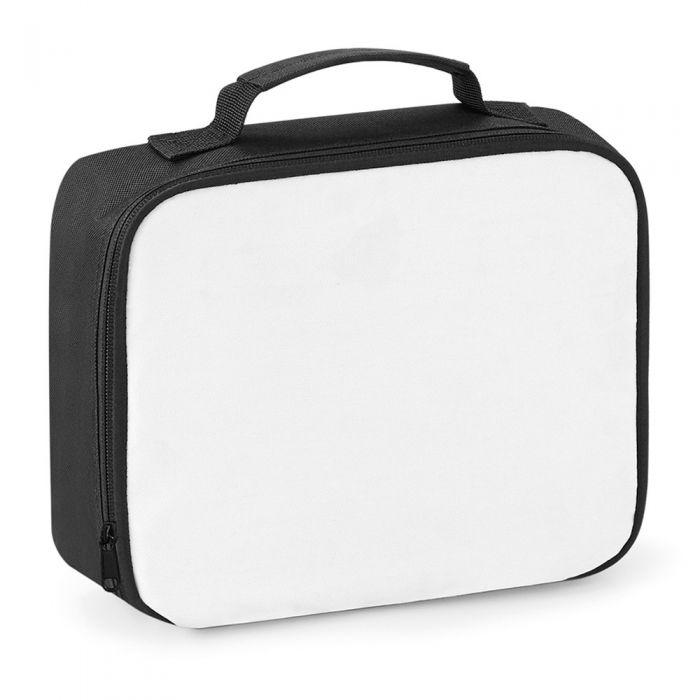 BagBase - Sublimation Lunch Cooler Bag - BG960