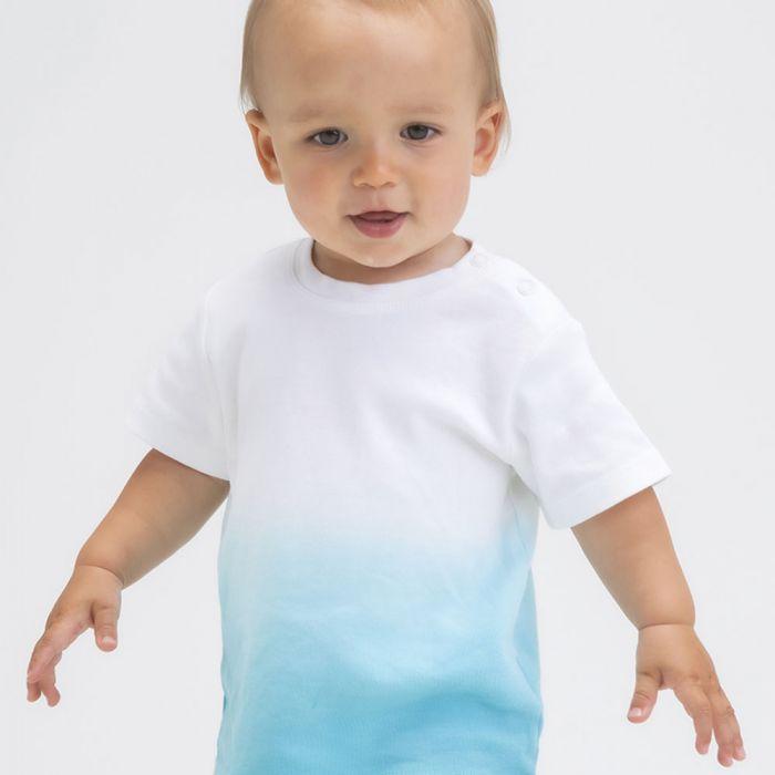 Babybugz - Baby Dips T-Shirt - BZ57