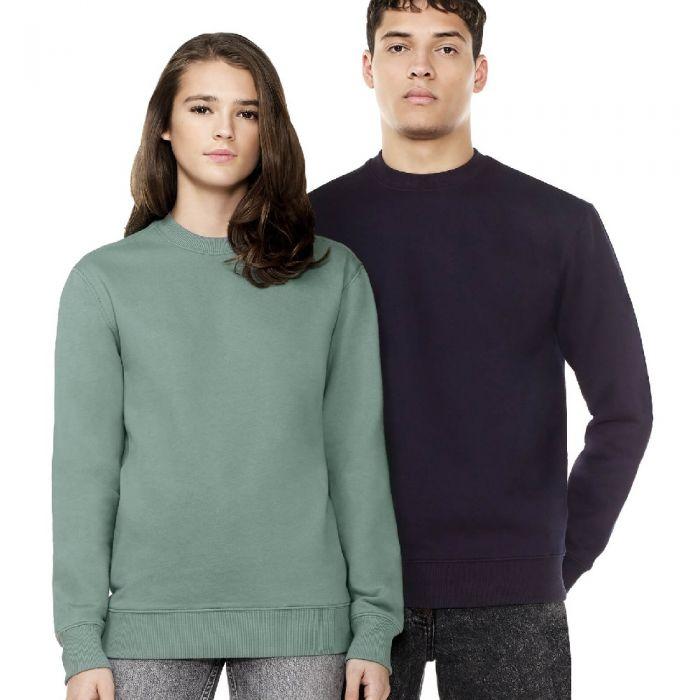 COR - Mens / Unisex Heavy Sweatshirt - COR62