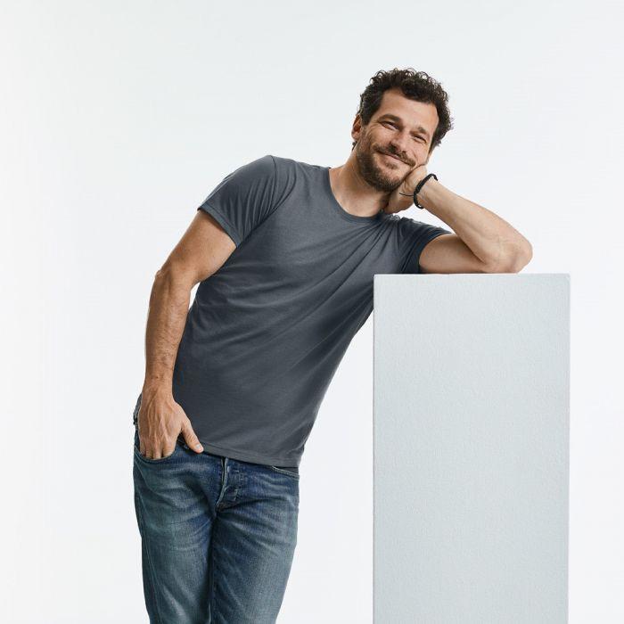 Russell Jerzees - HD T-Shirt - J165M