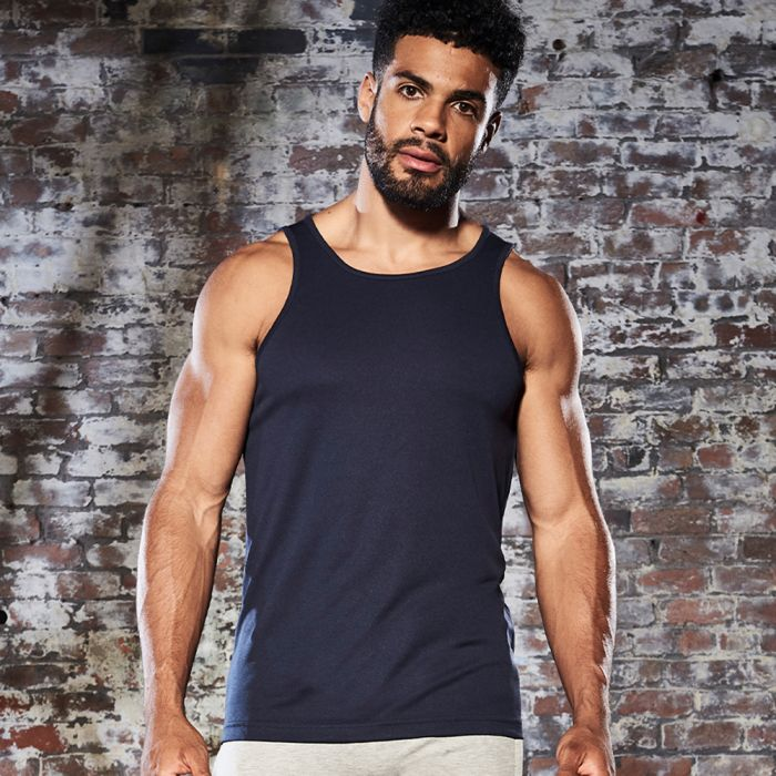 Just Cool by AWDis - Wicking Vest - JC007