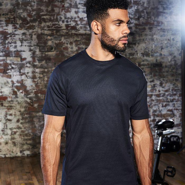 Just Cool by AWDis - SuperCool Performance T-Shirt - JC011
