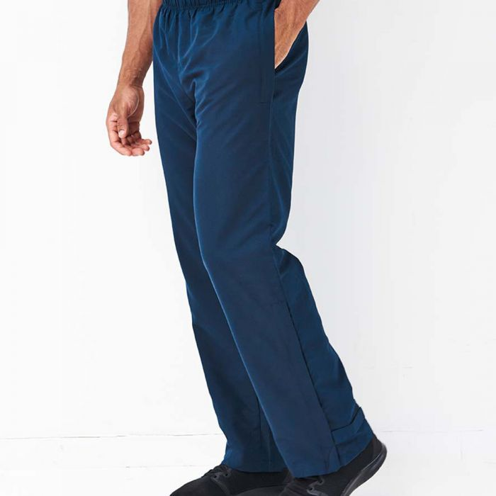 Just Cool by AWDis - Track Pants - JC081