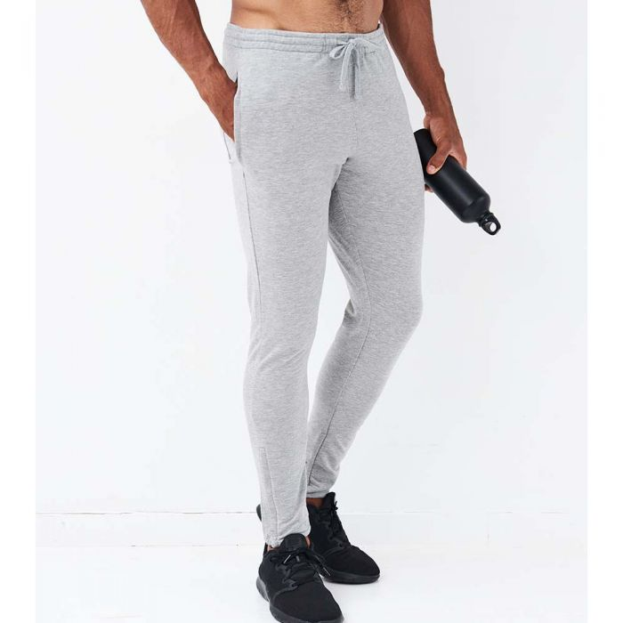 Just Cool by AWDis - Tapered Jog Pants - JC082