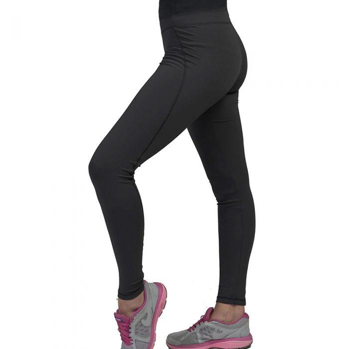 Just Cool by AWDis - Girlie Athletic Pants / Leggings - JC087