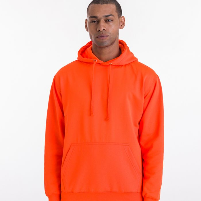 Just Hoods by AWDis - Electric Hoodie - JH004