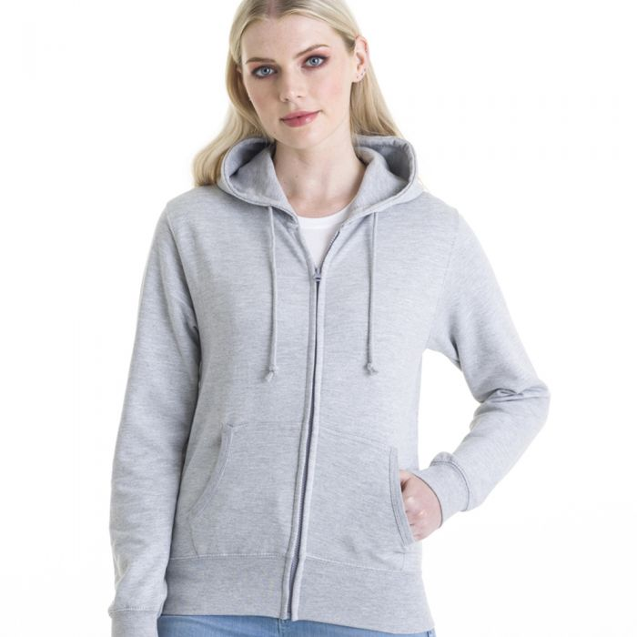 Just Hoods by AWDis - Girlie Zoodie - JH055