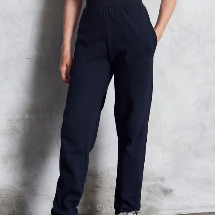 Just Hoods by AWDis - Kid's Cuffed Jogpants - JH072B