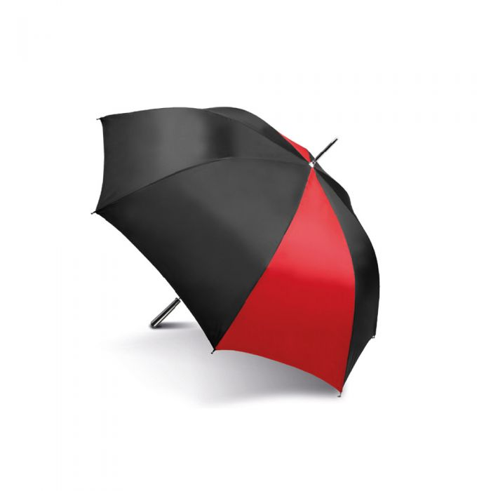 Kimood - Golf Umbrella - KI2007