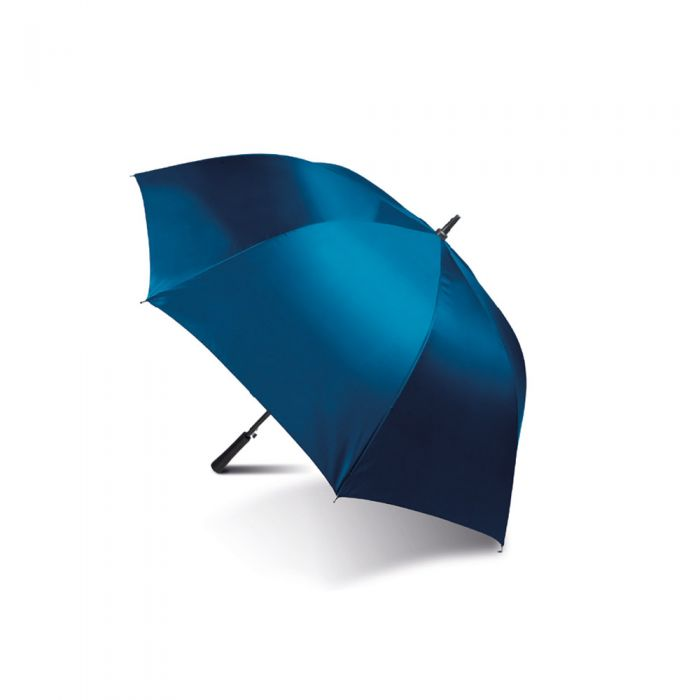 Kimood - Large Golf Umbrella - KI2008
