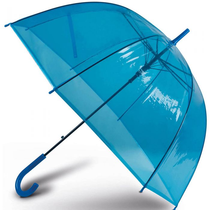 Kimood - Transparent Umbrella - KI2024