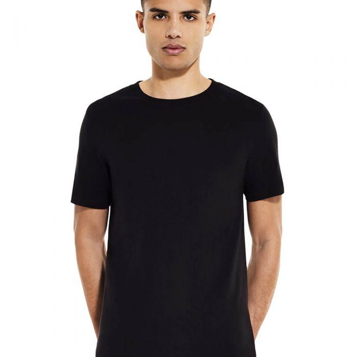 Continental - Men's Long T-Shirt - N07
