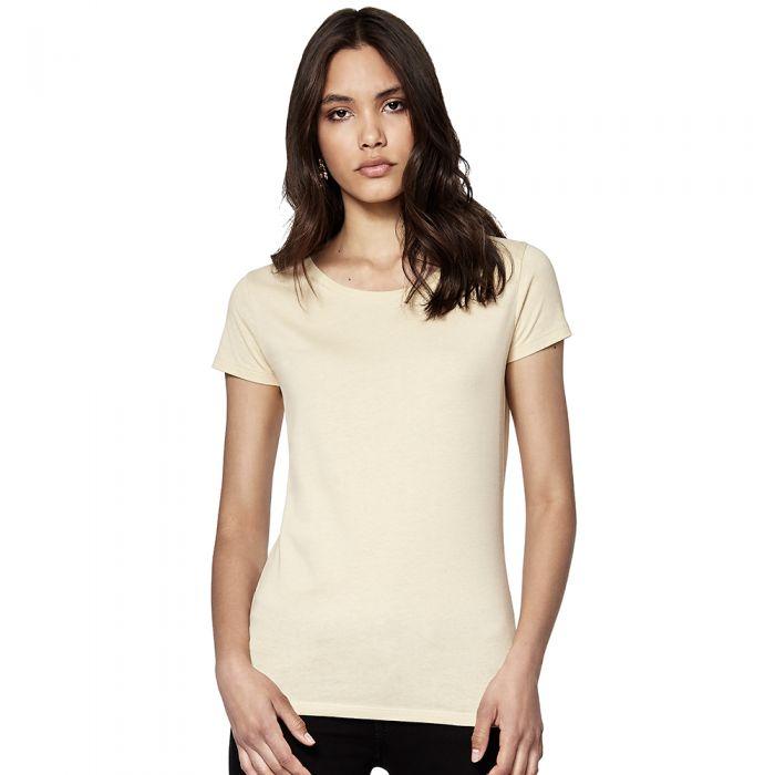 Continental - Women's Regular Fitted T-Shirt - N09