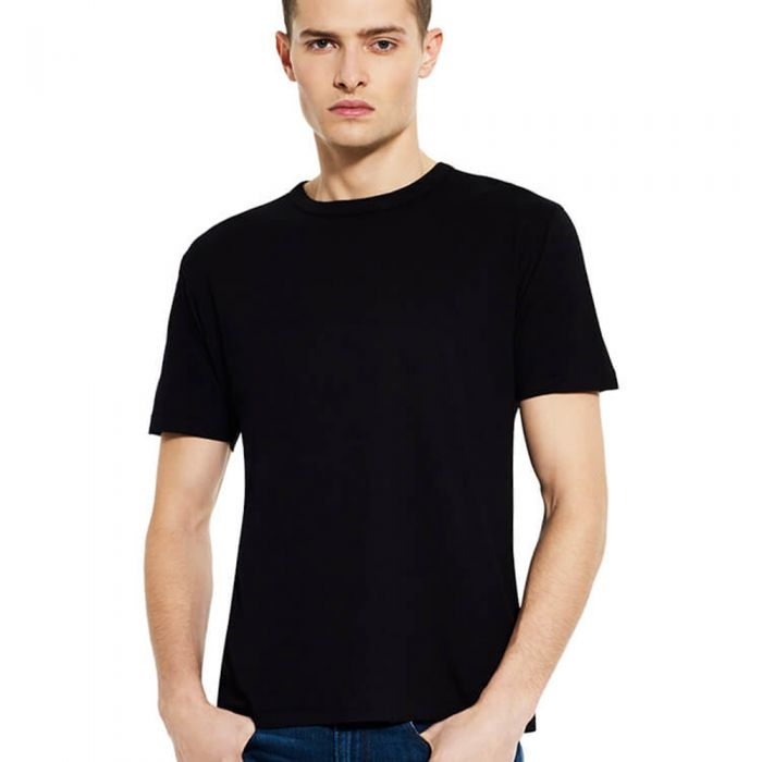Continental - Men's Bamboo Jersey T - N45