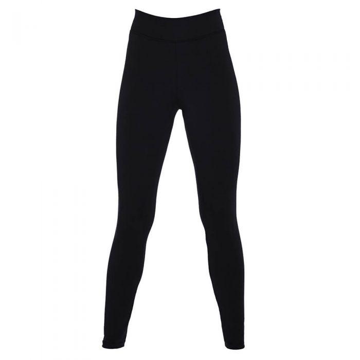 Continental - Women's Leggings - N86