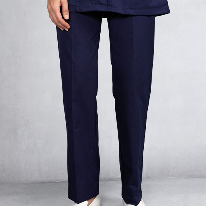 Premier - Ladies Poppy Healthcare Trousers - PR514